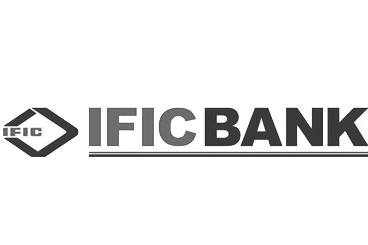 IFICbank_grey